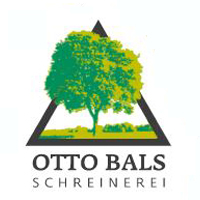 Otto_Bahls