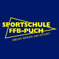sportschule_puch