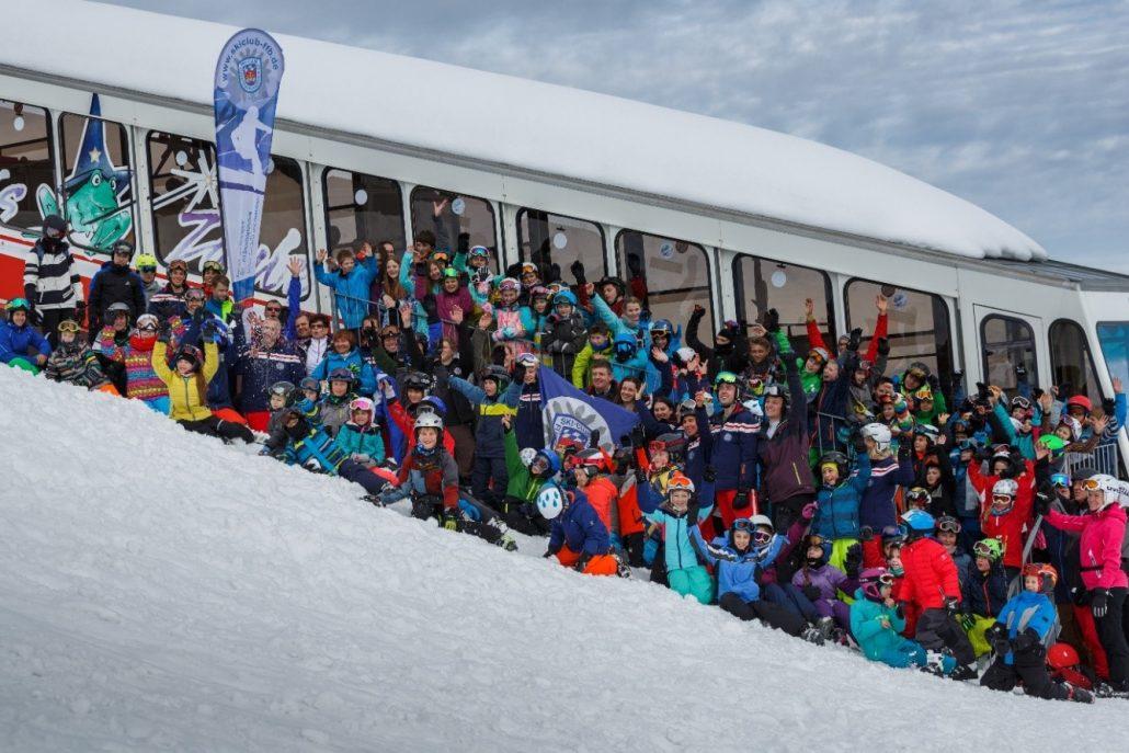 skilehrerinnen kalender 2016