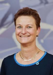 Angelika Magerl