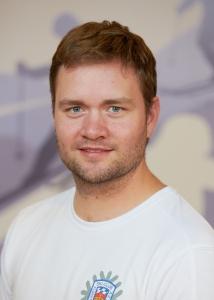 Ludwig Sinzinger
