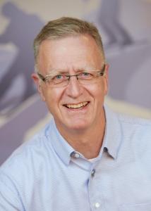 Steffen Kurt Holderer
