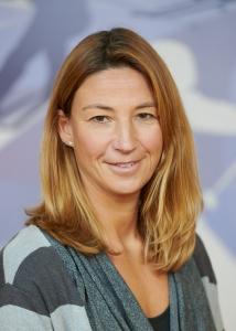 Yvonne Arlt